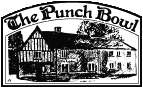 Punch Bowl logo